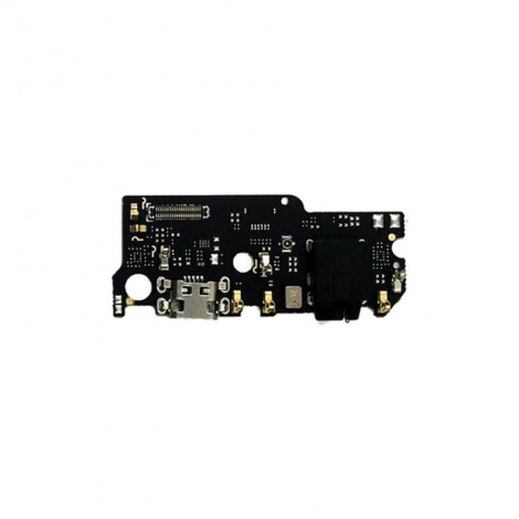 Charging Port Board For Meizu M6s / mblu S6