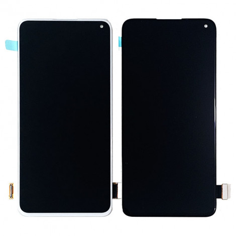 Meizu 17 Pro AMOLED Display With Touch Screen Digitizer