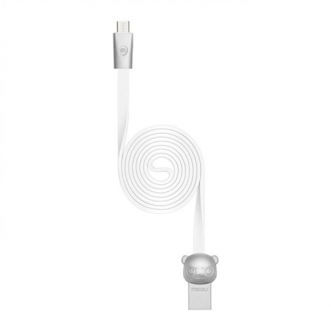Original Meizu Panda Micro USB Data Cable
