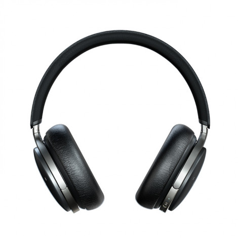 Original MEIZU hd60 Wireless headphone