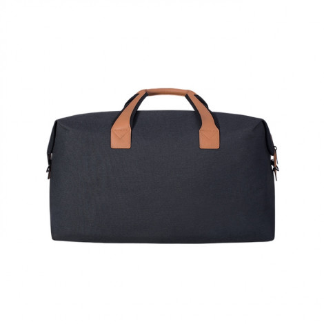 Original Meizu Traveling Bag 100% Oxford Cloth