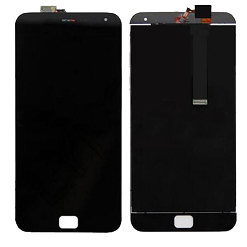 Meizu MX4 LCD Display + Touch Screen Digitizer Assembly Replacement Part