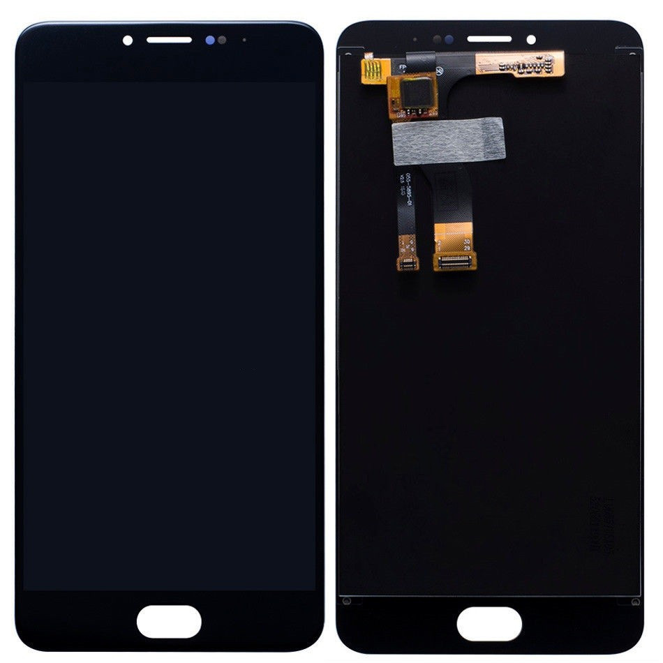how to change note 3 screen