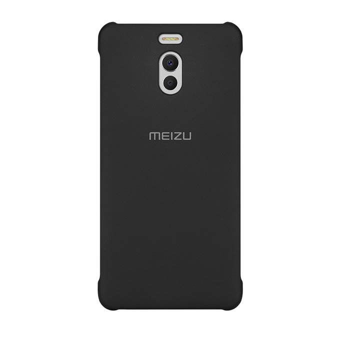 original meizu high quality ultra thin shockproof pc back cover case for meizu m6 note. Black Bedroom Furniture Sets. Home Design Ideas