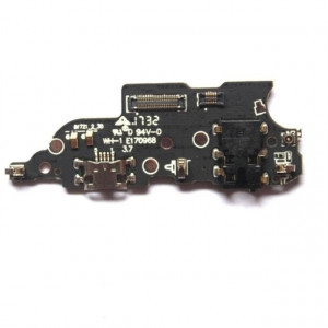 Charging Port Board