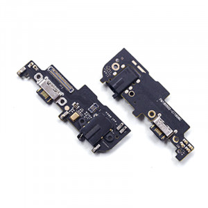 Charging Port Board For Meizu 15