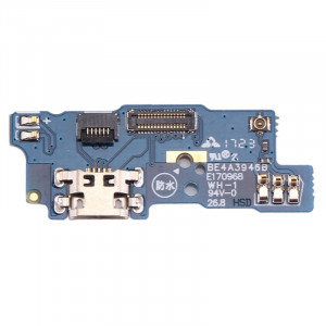 Charging Port Board For Meizu A5