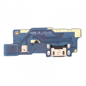 Charging Port Board For Meizu M5C