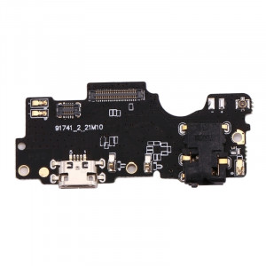 Charging Port Board For Meizu E2