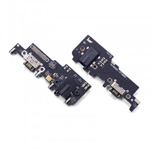 Charging Port Board For Meizu M15