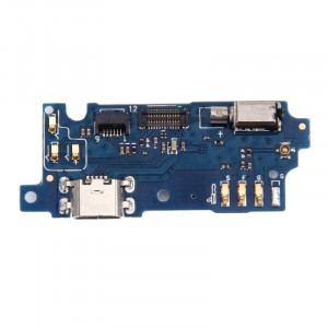 Charging Port Board For Meizu M3