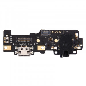 Charging Port Board For Meizu M3E