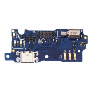 Charging Port Board For Meizu M3S