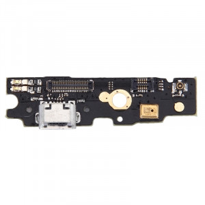 Charging Port Board For Meizu Metal