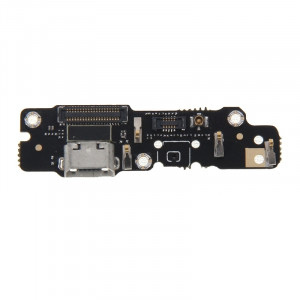 Charging Port Board For Meizu MX4 Pro