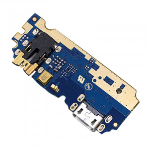 Charging Port Board For Meizu U10