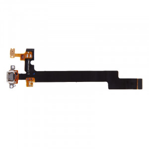 Charging Port Flex Cable For Meizu MX5