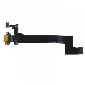 Charging Port Flex Cable For Meizu Pro 5