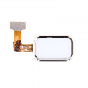Home Button & Fingerprint Sensor Flex Cable for Meizu Mx4 Pro
