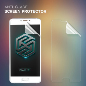 Matte Protective Film Protective Screen Protector For Meizu U20