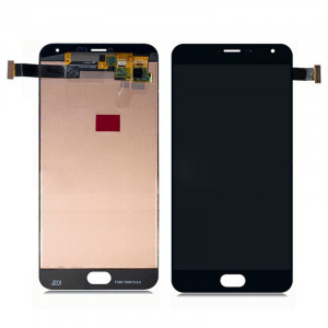 Meizu Pro 5 LCD Display + Touch Screen Digitizer Assembly Replacement Part