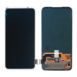 Meizu 16s Pro LCD Display With Touch Screen