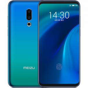 Meizu 16th plus Mobile