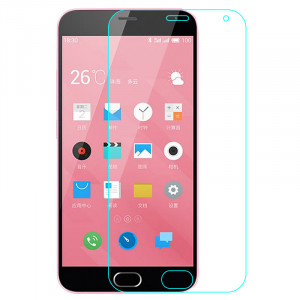 MEIZU M2 note H Anti-Explosion Glass Screen Protector