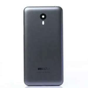 Meizu M2 Note Replacement Battery Back Cover