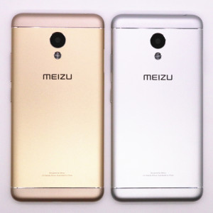 Meizu M3S Repair Parts
