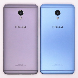 meizu m5 note repair parts