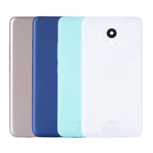 Meizu M5 Replacement Battery Back Cover