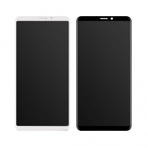 Meizu M8 Note LCD Display