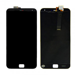 Meizu MX4 Pro LCD Screen + Touch Screen Digitizer Assembly