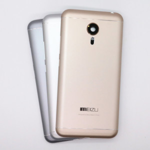 meizu mx5 repair parts