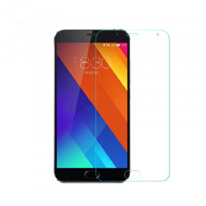 Meizu MX5 Tempered glass protective film
