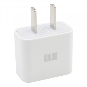 Original Meizu Charger 5V/2A For Meizu phones