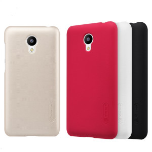 Nillkin Super Frosted Shield Cases for Meizu M2