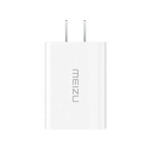 Original MEIZU 40W Super Fast Charger
