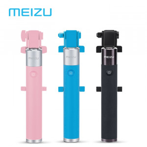 Original Meizu Bluetooth Self-timer Tripod Holder
