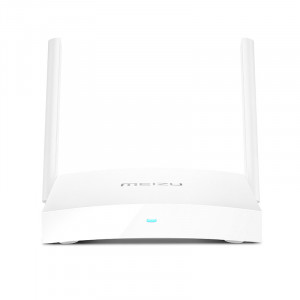 Original Meizu Dual Band Wireless Router