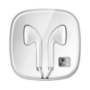 Original Meizu EP-21 Earphones