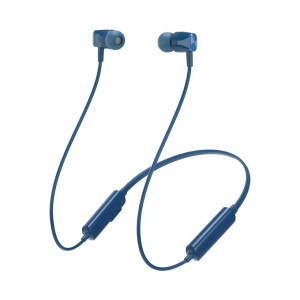 Original Meizu EP52 Lite Sports Bluetooth Earphone