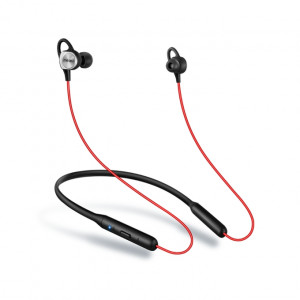Original Meizu EP52 Sports Bluetooth Earphone