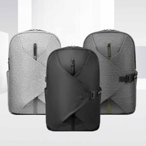Original MEIZU Lifeme Backpack