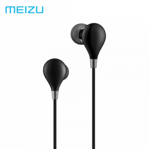 Original Meizu ME20 Earphone With Microphone