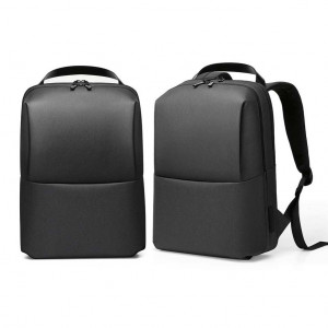 Original Meizu Minimalist Urban Backpack