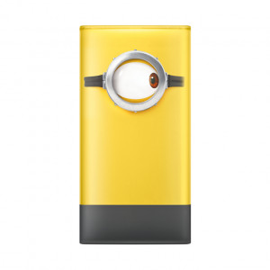 Original MEIZU Minions M20 Power Bank