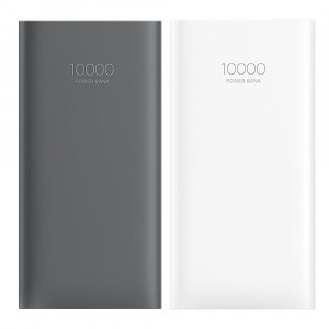 Original Meizu Power Bank 3