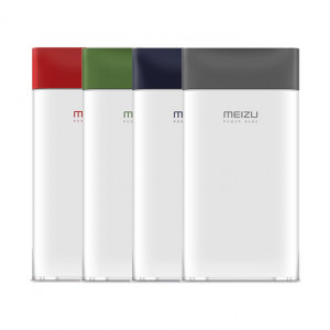 Original MEIZU Power Bank M20